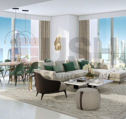 Apartments for Sale in Grande At The Opera District