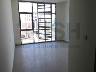 Residential Apartment for Sale in Dubai Wharf, Buy Residential Apartment in Dubai Wharf