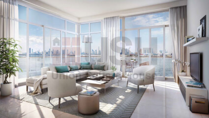 Property for Sale in The Grand