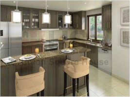 Townhouses for Sale in Serena, Dubai