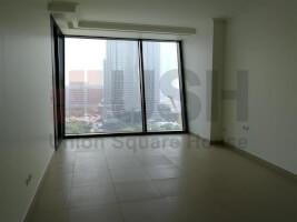 Property for Rent in Burj Vista 1