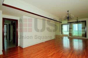 Apartments for Sale in Al Mass Tower