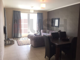 Apartments for Rent in Burj Views B